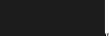 Minke du Plessis Logo